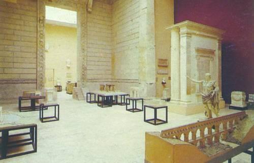 Michelangelo in mostra rari disegni
