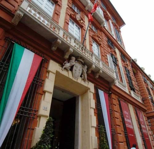 Arte, musica e musei: la Liguria vuol scoprire la «cultura del vivere»