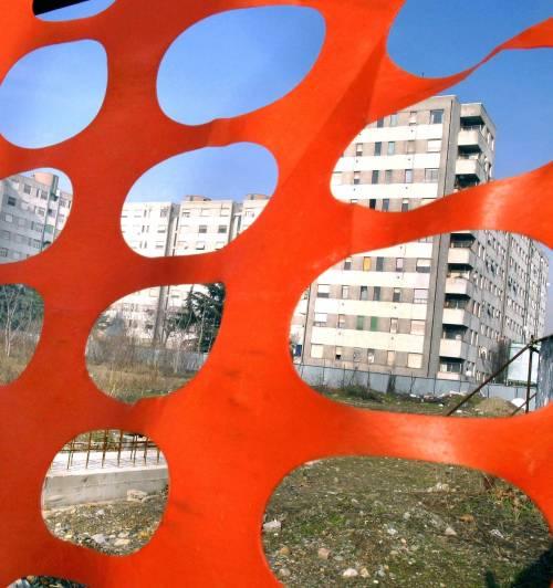 In arrivo altri 1200 alloggi popolari