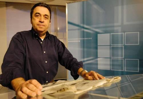 Tv, Primocanale  dichiara  guerra a Raitre