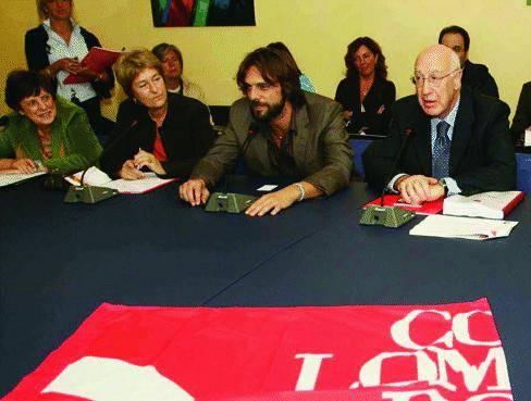 Genova 9 giorni in  festa  per celebrare Colombo