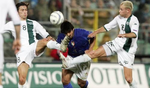 È tutto facile per Juve, Inter e Milan