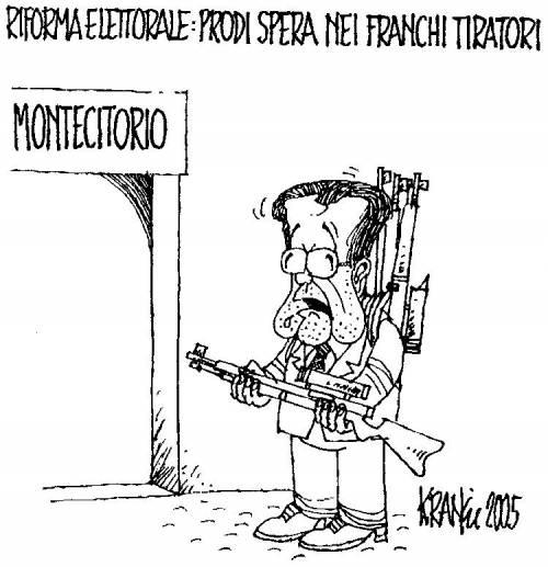 Gli oculisti maghi della tecnologia per curare 15 milioni di italiani