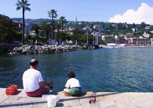 Santa Margherita sfida la crisi