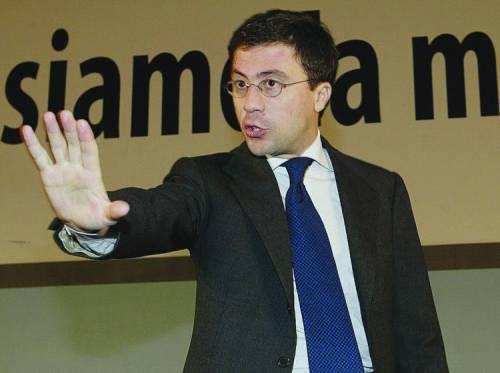«In Campania la camorra orienta la politica»
