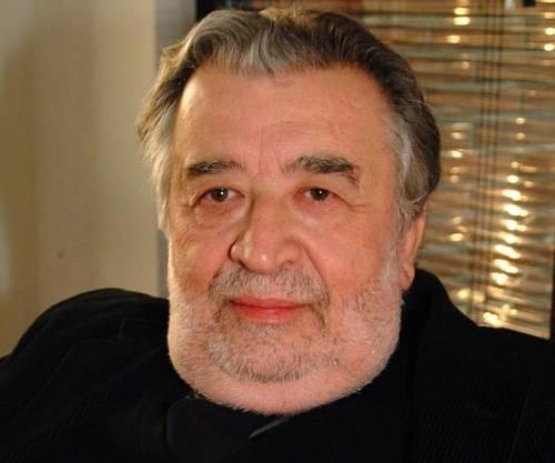 Formigoni elogia la strategia del premier «La sinistra resta malata di statalismo»