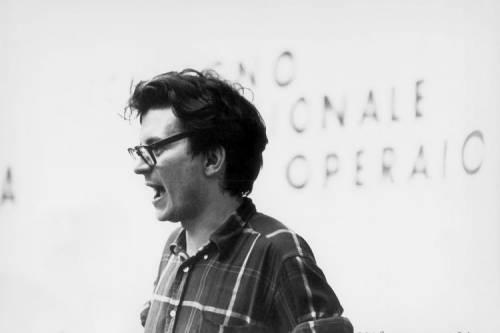 Ferite e ricordi Gli ultimi giorni di Rimbaud