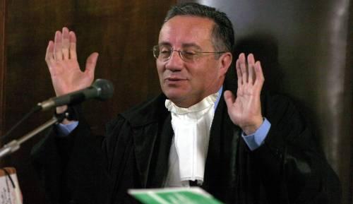 «La fonte di Prodi su Moro era un ufficiale del Kgb»