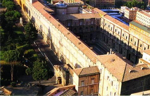 Psoriasi, alta diffusione nel Lazio