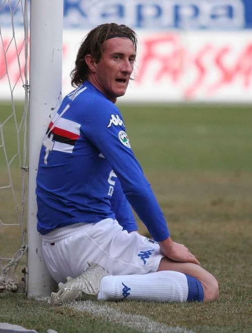 La Samp  ci prova e si gioca l'Europa con l'Udinese