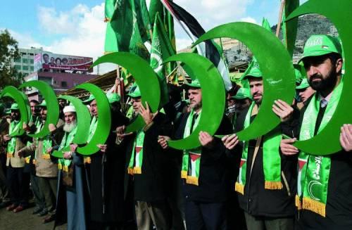Galan: «Scaparro fa militanza politica»