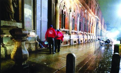 Napoli, il regime di Bassolino sta per crollare