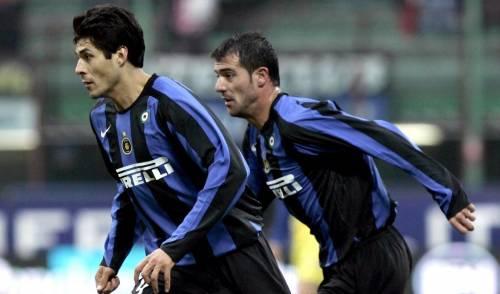 Pronostico per l'Inter nella supersfida