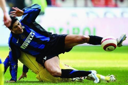 Milan a Barcellona coi cerotti Ma a Messina rivede lo scudetto