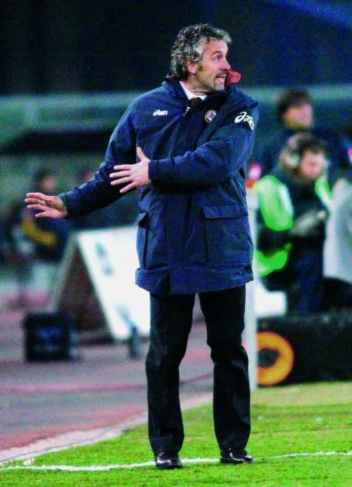 Un rigore salva il Chievo Udinese raggiunta all'88'