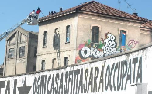 Dopo la tregua tornano gli scioperi Domani fermi, bus, tram e metrò