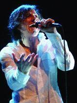 Il palcoscenico di Rapallo fa «paura» anche agli artisti