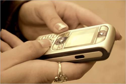 Instant messaging mobile: tutti pronti al grande salto