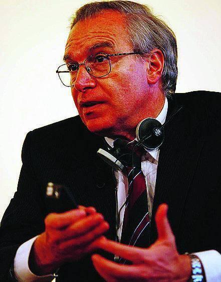 Ai sindacati sul piede di guerra l'appoggio di Ds e  Rifondazione