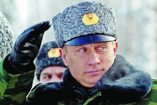 Guerra di spie, Mosca si vendica con Londra