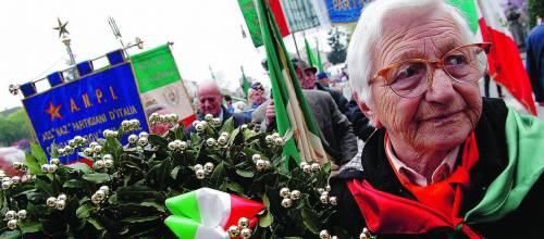 «Insieme al Sacrario i caduti di Rsi e Resistenza»
