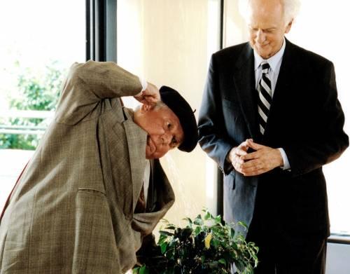 Chi sparla dell'azienda rischia il licenziamento