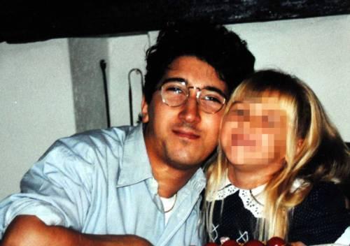 Muore dopo 2 anni di coma<br /> Conteso da Italia e Svizzera