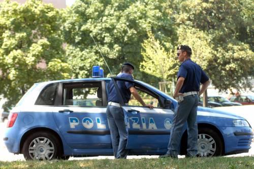 Verona, aggredisce parroco: arrestato un russo