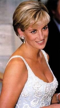 Lady Diana, si apre il processo sulla morte