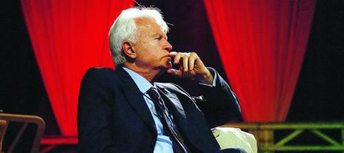 Br libero, Caselli difende la casta «I magistrati non hanno colpe»