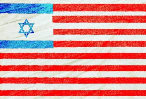 USA E ISRAELE Chi ha più bisogno dell'alleanza?