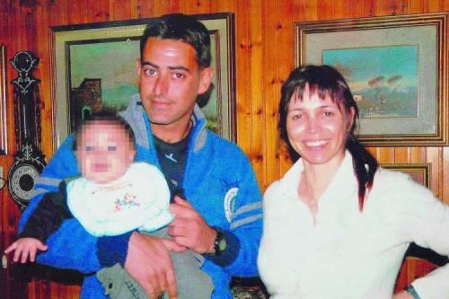 «Gli afghani lo chiamavano Lorenzo Jan l'amico che risolveva i guai della gente»