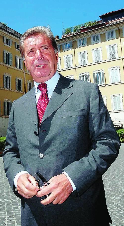 Enel-Acciona al 92% di Endesa Conti: ora siamo internazionali