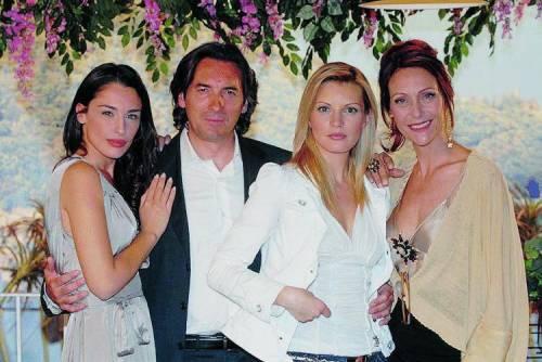 «Chiude Vivere»,  allarme sul set Mediaset: un'altra soap in prima serata