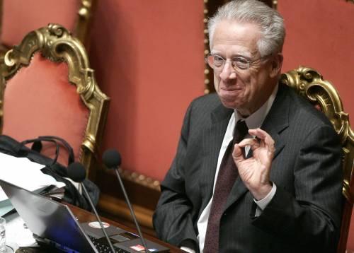 Ministro impazzito: le tasse sono belle