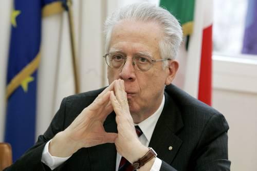 Fmi bacchetta l'Italia:<br /> &quot;Spesa da tagliare&quot;