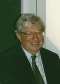 Il Nobel per la chimica <br /> al padre delle catalitiche