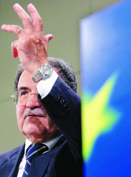 Governo impallinato sulla Finanziaria in commissione Difesa
