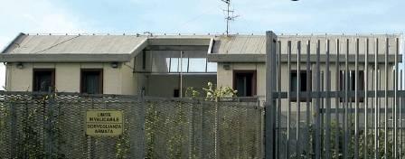 Carceri nuove e mai utilizzate,<br /> ora Mastella apre un'indagine