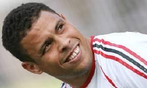 Galliani: &quot;Ronaldo? Presto <br /> in campo. Poi toccherà a Pato&quot;