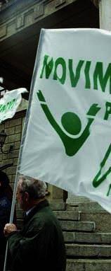 «Uffici anti-aborto in ogni ospedale»