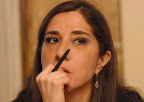 Proiettili ai magistrati<br /> che indagano su Prodi e Ds