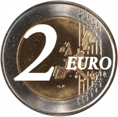 Record, due euro all'anno per un affitto