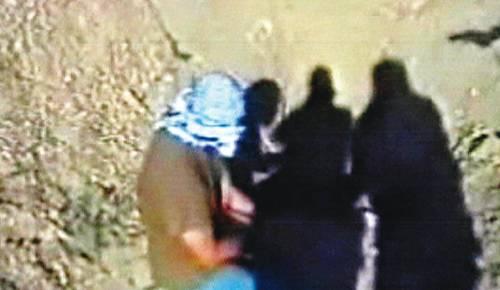 Così Quattrocchi fu ucciso in Irak. Ecco i verbali