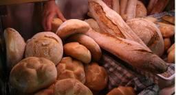Coldiretti: il prezzo del pane<br /> cresciuto del 79% in 24 ore