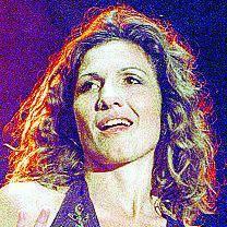 Simona Bencini, voce gioiosa che spazia da Bollani al soul