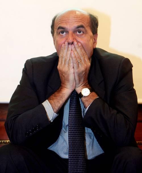 """Finanziaria, Prodi licenzia """"Mister prezzi"""""""