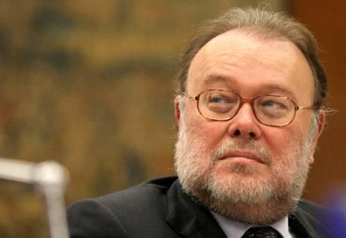 L'Unione in pezzi sulla tv di Stato. Sfiducia al presidente Petruccioli