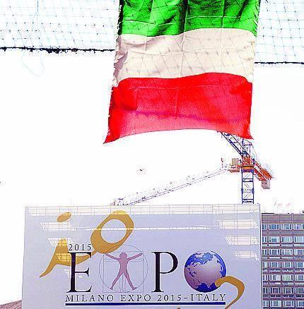 Prodi spinge la Moratti: «Per l'Expo Milano ha le carte in regola»