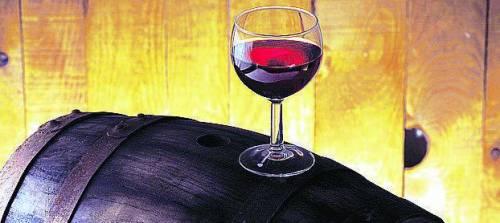 Cinque domeniche con i vini dell'Oltrepò